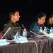 panelists 5 PK
