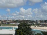 140 Ramsgate Avenue, Bondi Beach NSW