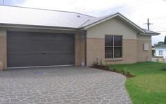 1/12 Aberdare Road, Cessnock NSW