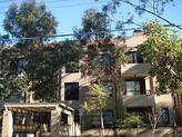 6/47-53 Hampstead Road, Homebush West NSW