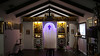 Sanctum (Lars Plougmann) Tags: tasteofromania austin texas church icon lp4719