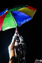 "Nobraino @Aspettando MetaRock 11-05-2014 (SHIVeR (Webzine musicale)) Tags: music rock concert live meta pisa much della pura shiver rock"" metarock ""too nobraino italiana"" ""parco cittadella"" shiverwebzine ado"" ""sonia ""fantasia golemme"" ""aspettando"