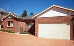 7 198 Balgownie Road, Balgownie NSW