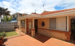 65B Langley Crescent, Innaloo WA