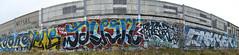quickage-DSC_0718-DSC_0722 v2 (collations) Tags: toronto ontario graffiti chest toejam osker tensoe2