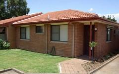 2/82 Park Street, Scone NSW