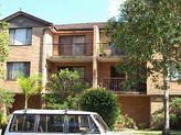 5/28 Macquarie Place, Mortdale NSW