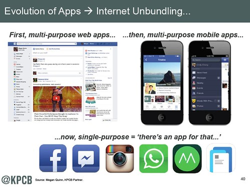 Internet Unbundling by mushman1970, on Flickr