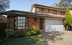 2/99 Caringbah Road, Caringbah NSW