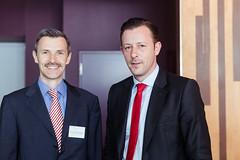 Prof. Dr. Stefan Schaltegger & Louis Lang