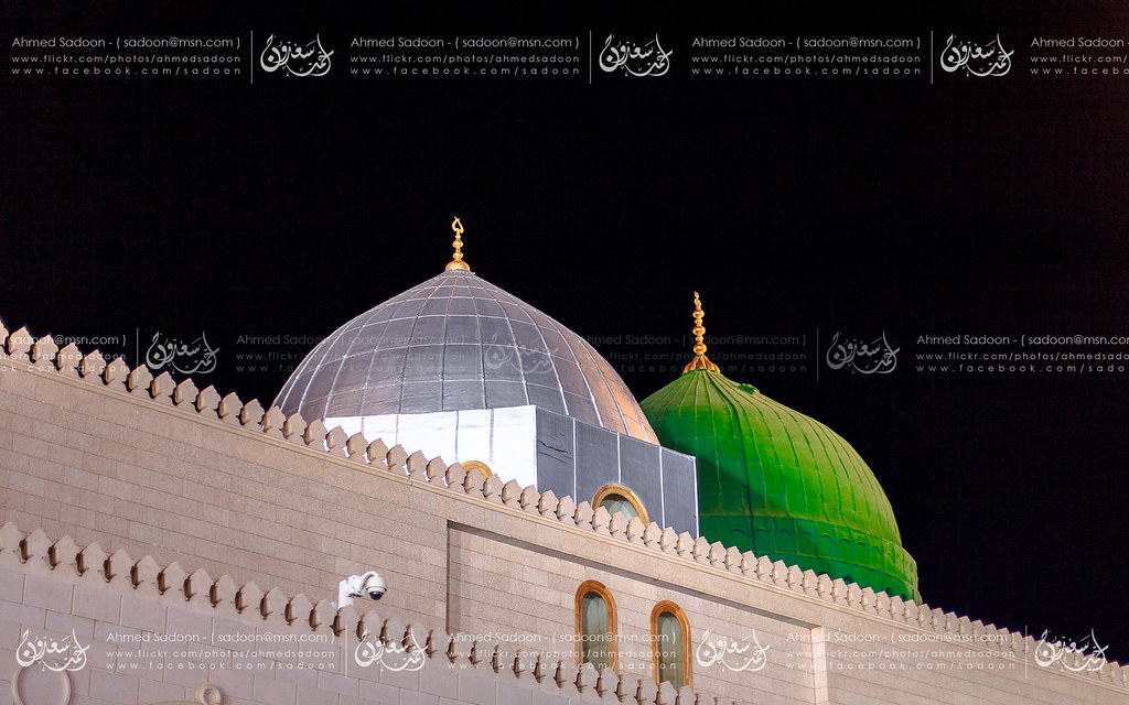 The worlds best photos of green and madina flickr hive mind masjidnabwi 87 sadoons photography tags green al peace islam religion mosque madina altavistaventures Images
