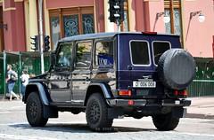 D006008 (Vetal 888 aka BB8888BB) Tags: mercedes cd guard ukraine kyiv gclass armoredvehicle  gelndewagen  corpsdiplomatique w461 diplomaticlicenseplates  d006008