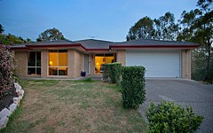 23 Parkway Place, Kenmore NSW