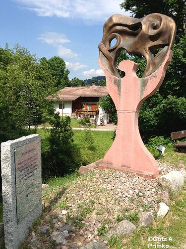 Tirol_Wildschönau_1_Franziskusweg_Juni_2014_003