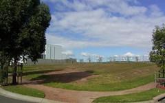 76 Edgewater DR, Bella Vista NSW