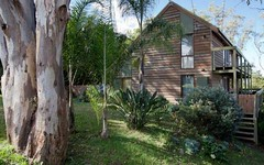 Address available on request, Akolele NSW