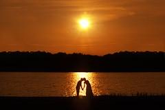 Pre Wedding (johnhophotography) Tags: wedding photography weddings weddingphotography actualwedding