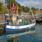 Sassnitz - Alter Fähr- und Fischereihafen (30) thumbnail