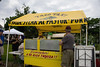 Taco Taxi (HOARYHEAD) Tags: minnesota minneapolis minneapolismn tacotaxi nikond700 nikon28300mm eastphillipssummerfest