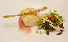 """Chef Conference 2014, Friday 6-20 K.Toffling • <a style=""""font-size:0.8em;"""" href=""""https://www.flickr.com/photos/67621630@N04/14474440866/"""" target=""""_blank"""">View on Flickr</a>"""