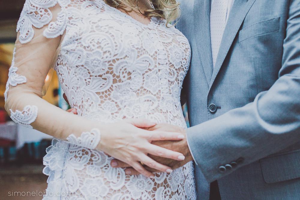 Casamento de dia, Loreza Pozza, mini wedding, Ruella, Ruella Bistrô,