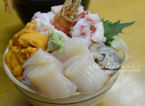 小樽三角市場_017.jpg