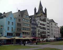 "Altmarkt, Cologne • <a style=""font-size:0.8em;"" href=""http://www.flickr.com/photos/9840291@N03/14480805224/"" target=""_blank"">View on Flickr</a>"