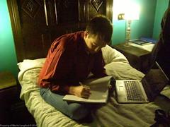 2008-12-29-11-16-14.jpg (martinbrampton) Tags: england unitedkingdom muncastercastle ravenglass december2008 stuartstokell