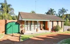 595b Great Western Hwy, Greystanes NSW