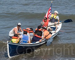 Free Rowing at Hoboken Cove on the Hudson River, Hoboken NJ (jag9889) Tags: usa river newjersey unitedstates unitedstatesofamerica nj kayaking rowing hudsonriver paddling hoboken mwa waterway gardenstate 2014 hudsoncounty northriver metropolitanwaterfrontalliance cityofwaterday jag9889 7122014