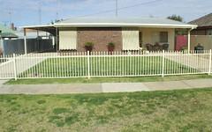 294 Harfleur Street, Deniliquin NSW