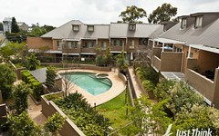 2/115 Constitution Road, Dulwich Hill NSW