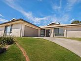 37 Canning Drive, Casino NSW 2470