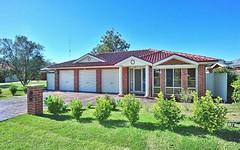 243 Hansens, Tumbi Umbi NSW