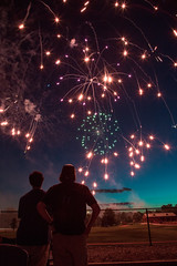 20140704-_MG_6016 (Hailong Bai) Tags: firework independenceday