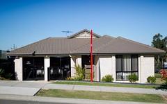 26 Arrowgrass Road,, Aberglasslyn NSW