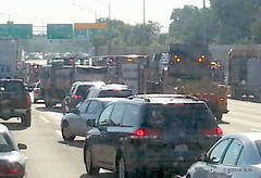 2014-06-26 17.52.21-2 (The_Bjbuttons) Tags: chicago ns lansing metra cp minutemen firedept isp broadview cfd idot illinoisstatepolice helpillinoistollway easthazlecrestfiredept
