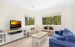27/1-3 Cherry Street, Warrawee NSW