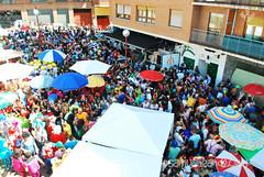 Viernes-Toros-2014_0125
