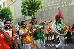 Viernes-Toros-2014_0078