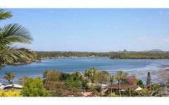 3 James Cook DR, Banora Point NSW