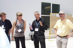 AGIT 2014 (Universität Salzburg (NaWi-AV-Studio)) Tags: expo uni symposium agit 2014 unisalzburg nawi universitätsalzburg unigis fbgeoinformatikzgis naturwissenschaftlichefakultät zgis