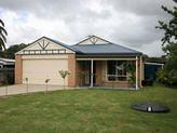 46 Coramba Street, Glenreagh NSW