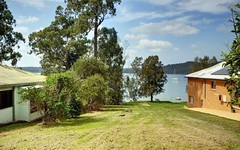 58 Cove Boulevarde, North Arm Cove NSW