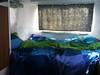 IMG_6140 (Mackoyna) Tags: camping vintage trailer boler glamping