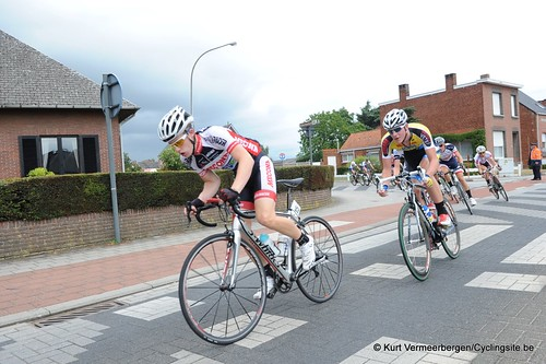 Juniores Herenthout (69)