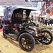 Renault AG1 Fiacre 1914