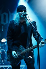 "Triptykon @ Rock Hard Festival 2014 • <a style=""font-size:0.8em;"" href=""http://www.flickr.com/photos/62284930@N02/14588309736/"" target=""_blank"">View on Flickr</a>"