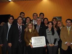 Graduados Quilmes2