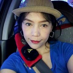 อย่าอายที่จะถาม....เมื่อ #ไม่เข้าใจ อย่ากลัว...การแก้ไข... #เมื่อทำผิด อย่าเก็บ...ทุกคำพูดของคนอื่นมา #ย้ำคิด อย่าใช้ #สิทธิ์ ในทางที่ผิดโดยที่ตั้งใจ  http://shopsthailand.lnwshop.com/ ติดตามข่าวสาร https://www.facebook.com/deedeeshops ด้วยความปราถนาดีจาก